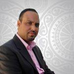 محمد هيلمي