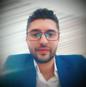 BAYLA Khalid